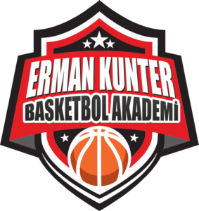 erman kunter basketbol akademi